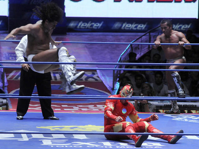 Rush-vs-Volador-Jr-jpg