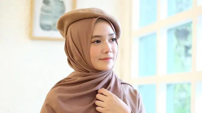 ilustrasi perempuan muslimah/Photo by Fety Puja Amelia from Pexels