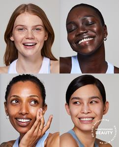 TULA continues commitment to #EmbraceYourSkin and champions confidence with first national brand campaign