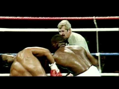 """<p>Even now, <a href=""""https://www.menshealth.com/entertainment/a32331499/mike-tyson-boxing-training-comeback/"""" rel=""""nofollow noopener"""" target=""""_blank"""" data-ylk=""""slk:Mike Tyson"""" class=""""link rapid-noclick-resp"""">Mike Tyson</a> remains one of the most controversial figures in sports. In 2008, the then-retired and convicted Tyson reflected on his life in and outside the ring. The result: one hell of a character study. </p><p><a class=""""link rapid-noclick-resp"""" href=""""https://www.amazon.com/Tyson-Mike/dp/B002R9JPIK/ref=sr_1_1?dchild=1&keywords=Tyson&qid=1589831204&s=instant-video&sr=1-1&tag=syn-yahoo-20&ascsubtag=%5Bartid%7C2139.g.32581426%5Bsrc%7Cyahoo-us"""" rel=""""nofollow noopener"""" target=""""_blank"""" data-ylk=""""slk:Stream It Here"""">Stream It Here</a></p><p><a href=""""https://www.youtube.com/watch?v=WFapKPPSo7A"""" rel=""""nofollow noopener"""" target=""""_blank"""" data-ylk=""""slk:See the original post on Youtube"""" class=""""link rapid-noclick-resp"""">See the original post on Youtube</a></p>"""