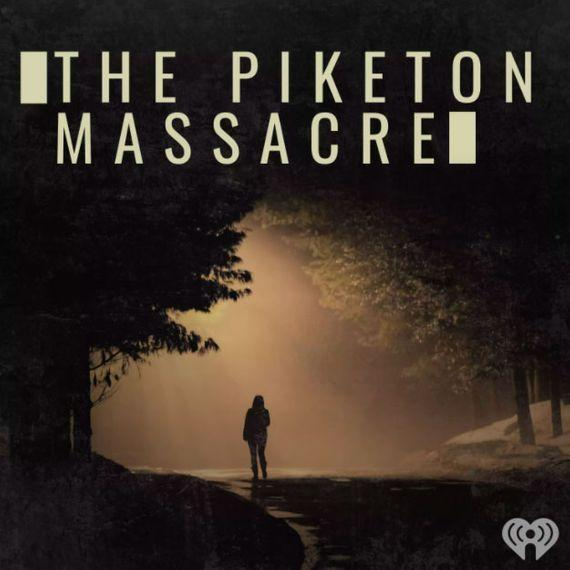 <p>Eight members of the Piketon, Ohio, Rhoden family were viciously murdered execution style in April 2016 in their homes. The suspected killers? Their neighbors, the Wagners, who were arrested two years later. <em>The Piketon Massacre </em>explores the connection between the two families and what could possibly have lead to such a gruesome crime. </p>