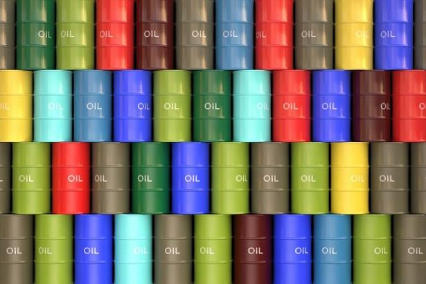Crude Oil Price Forecast – Crude Oil Markets Slowing Down