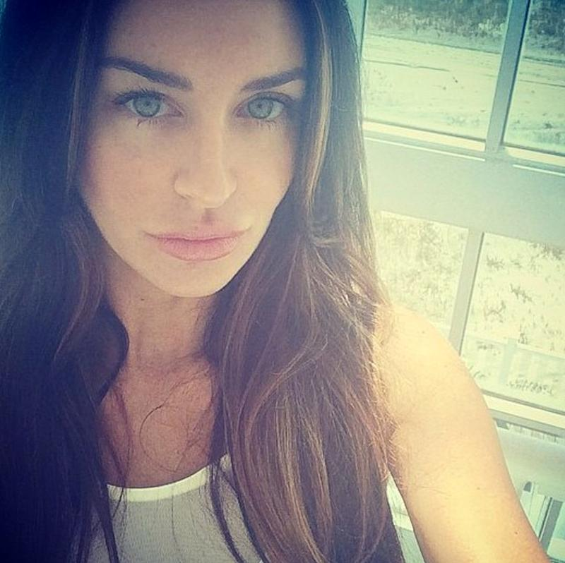 Man Gets Life in Prison, Plus 22½ to 45 Years, for Strangling Playboy Model to Death