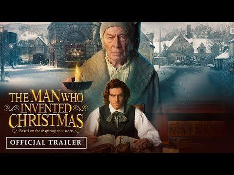 "<p>Dan Stevens, Christopher Plummer, and Jonathan Pryce star in a new kind of story about Charles Dickens (Stevens). Dickens has had a dip in success in the two years following the success of <em>Oliver Twist</em>. He works to write <em>A Christmas Carol</em>, and in doing so, he fantasizes and ""meets"" the characters he creates. Trippy? Sure. Magically heartwarming? Absolutely.</p><p><a class=""link rapid-noclick-resp"" href=""https://www.amazon.com/gp/video/detail/amzn1.dv.gti.48afed6a-c301-31d4-570d-fe6d96b9b74e?autoplay=1&ref_=atv_cf_strg_wb&tag=syn-yahoo-20&ascsubtag=%5Bartid%7C10054.g.29850133%5Bsrc%7Cyahoo-us"" rel=""nofollow noopener"" target=""_blank"" data-ylk=""slk:Watch Now"">Watch Now</a></p><p><a href=""https://www.youtube.com/watch?v=nx3ctBjG6yI"" rel=""nofollow noopener"" target=""_blank"" data-ylk=""slk:See the original post on Youtube"" class=""link rapid-noclick-resp"">See the original post on Youtube</a></p>"