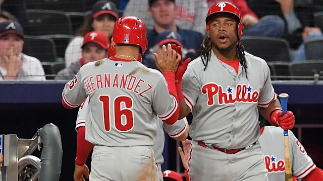 <p>With several notable Phillies due big raises next season, who should they keep and who should they move on from? By Corey Seidman</p>