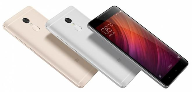 Xiaomi Redmi Note 4 May Not Hit Indian Shores At All Unofficial Source Only Way