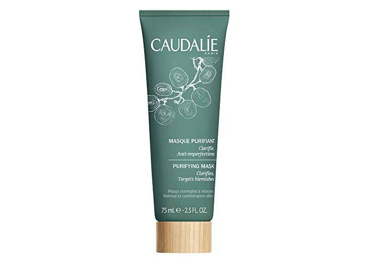 """<p>This mask is best for acne-prone skin, since it's not drying but still detoxifying enough to clean out pores, reduce breakouts and mattify skin for hours.</p> <p><a class=""""link rapid-noclick-resp"""" href=""""https://shop-links.co/1737875537613136807"""" rel=""""nofollow noopener"""" target=""""_blank"""" data-ylk=""""slk:Buy It ($39)"""">Buy It ($39)</a></p>"""
