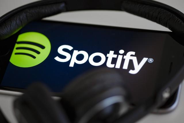 Wixen Music Publishing Sues Spotify for $1.6 Billion Over Alleged Copyright Infringement
