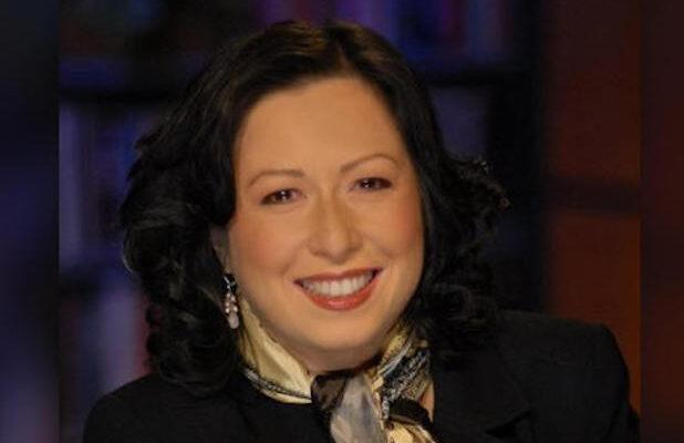 CBS News Journalist Maria Mercader Dies at 54 After Testing Positive for Coronavirus