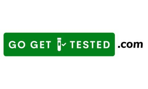 GoGetTested Partners with Wichita County Public Health ...