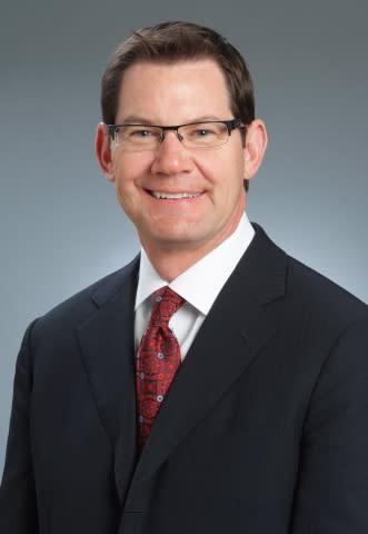 Conifer Health Solutions President and CEO Stephen Mooney Named Finalist for Ernst & Young Entrepren ...