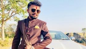 Meet Youngest and Biggest Entrepreneur of India: Naman Pachori