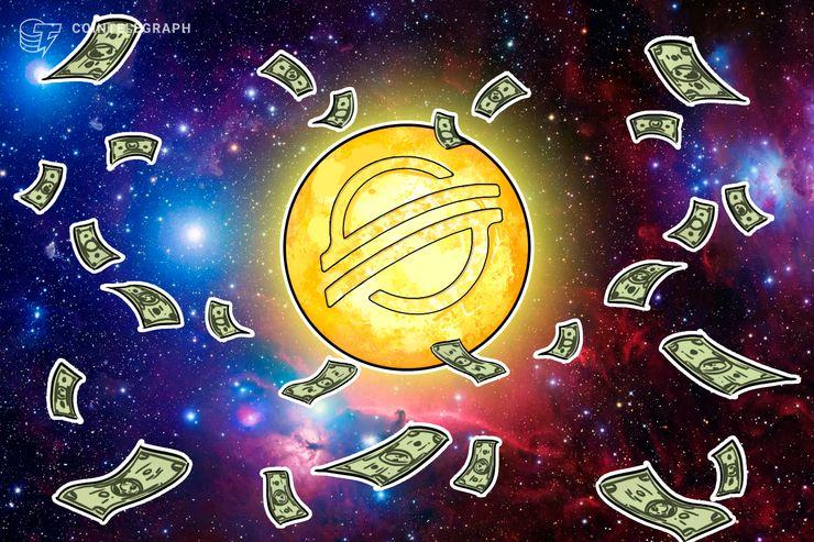 Stellar Patched an Inflation Bug and Burned the Resulting