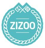 Zizooboats In the Spotlight image Zizoo Logo