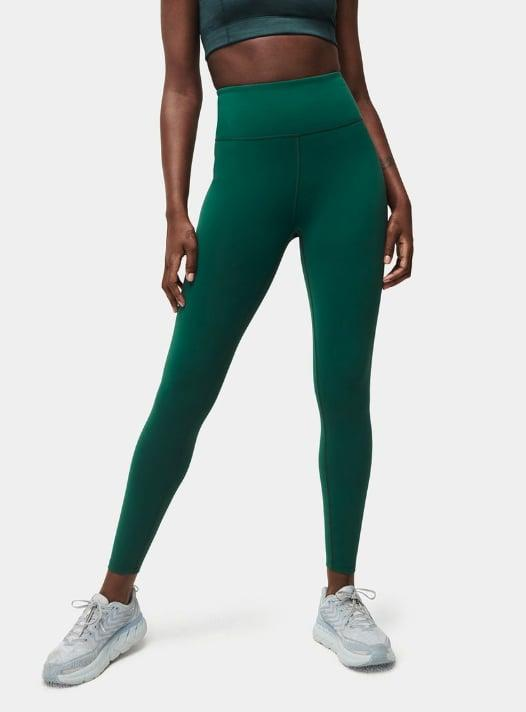 """<p>There's nothing like a matching workout set to get me psyched to hit up the gym. <a href=""""https://www.popsugar.com/buy/Outdoor-Voices-FrostKnit-78-Leggings-540756?p_name=Outdoor%20Voices%20FrostKnit%207%2F8%20Leggings&retailer=outdoorvoices.com&pid=540756&price=115&evar1=fit%3Aus&evar9=47114257&evar98=https%3A%2F%2Fwww.popsugar.com%2Fphoto-gallery%2F47114257%2Fimage%2F47114261%2FOutdoor-Voices-FrostKnit-78-Leggings&prop13=api&pdata=1"""" rel=""""nofollow"""" data-shoppable-link=""""1"""" target=""""_blank"""" class=""""ga-track"""" data-ga-category=""""Related"""" data-ga-label=""""https://www.outdoorvoices.com/products/frostknit-78-leggings?variant=31645415997518"""" data-ga-action=""""In-Line Links"""">Outdoor Voices FrostKnit 7/8 Leggings</a> ($115) are designed for cold-weather sweating and match perfectly with the brand's existing sports bras and corresponding FrostKnit zip-ups.</p>"""