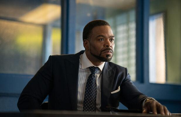 Method Man Joins 'Power' Spinoff 'Power Book II: Ghost' Opposite Mary J Blige