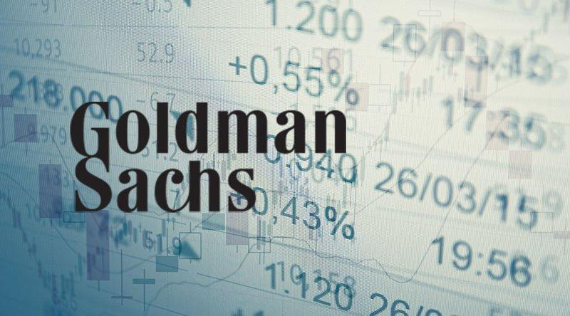 Goldman Sachs Makes First Official Hire to Its Cryptocurrency Department