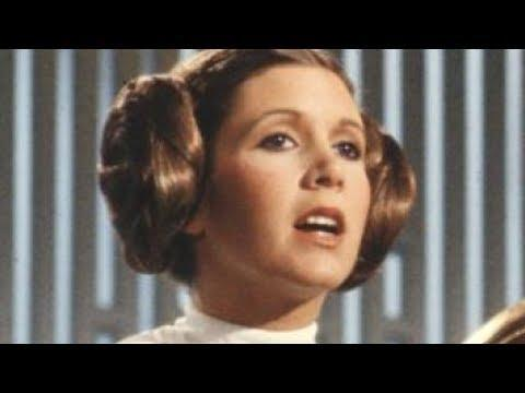"""<p>If you haven't seen it—and Disney sure doesn't want you to—the imitable crappiness of the <em>Star Wars</em> TV special is worth seeking out. At least, if you think simultaneously desecrating the legacy of <em>Star Wars </em>and Bea Arthur in one fell swoop is funny. Which, just trust us, it definitely is.</p><p><a href=""""https://www.youtube.com/watch?v=JqZkhC9qz_Q"""" rel=""""nofollow noopener"""" target=""""_blank"""" data-ylk=""""slk:See the original post on Youtube"""" class=""""link rapid-noclick-resp"""">See the original post on Youtube</a></p>"""