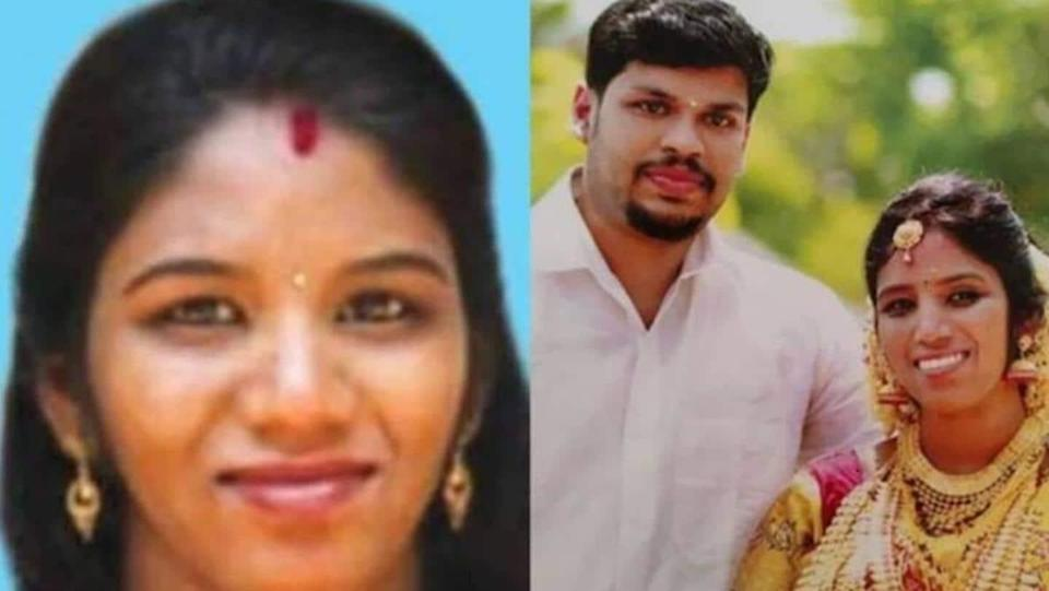 Kerala court finds man guilty of killing wife with cobra