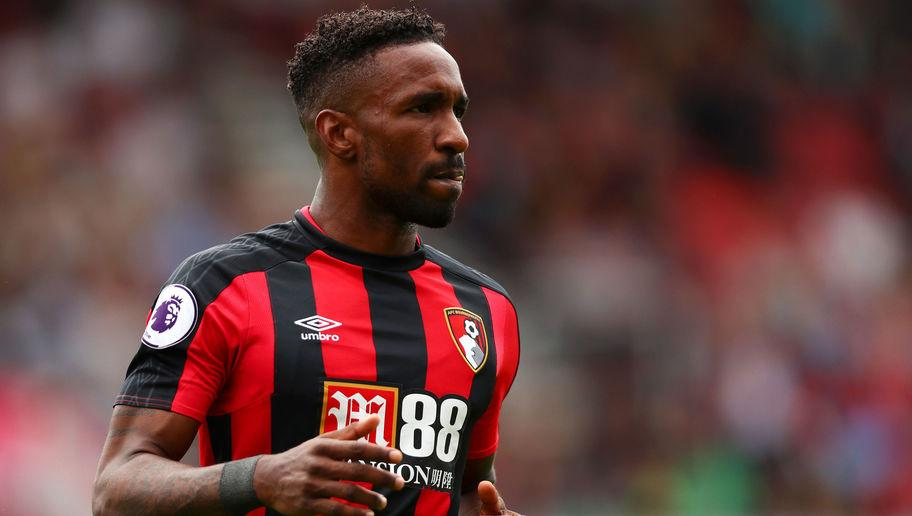<p><strong>IN</strong></p> <br /><p>Nathan Ake <strong>(Chelsea)</strong> £20m</p> <p>Asmir Begovic <strong>(Chelsea)</strong> £10m</p> <p>Jermain Defoe <strong>(Sunderland)</strong> Free</p> <p>Connor Mahoney <strong>(Blackburn)</strong> Free</p> <hr /><p><strong>OUT</strong></p> <br /><p>Harry Cornick <strong>(Luton)</strong> Undisclosed</p> <p>Jordan Green<strong> (Yeovil)</strong> Free</p> <p>Lewis Grabban <strong>(Sunderland) </strong>Loan</p> <p>Max Gradel<strong> (Toulouse) </strong>Loan</p> <p>Ryan Allsop<strong> (Blackpool) </strong>Loan</p> <p>Sam Surridge <strong>(Yeovil) </strong>Loan</p> <p>Baily Cargill (Fleetwood) Loan</p> <p>Callum Buckley (Released)</p> <p>Jake McCarthy (Released)</p> <p>Matthew Neale (Released)</p>