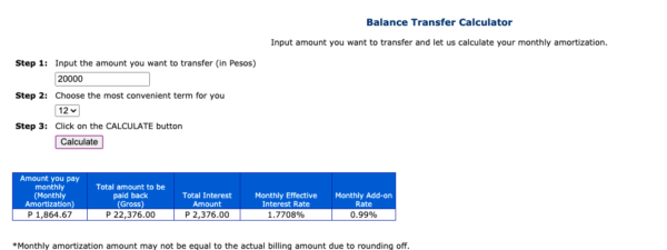 balance transfer credit cards - how to choose the right card