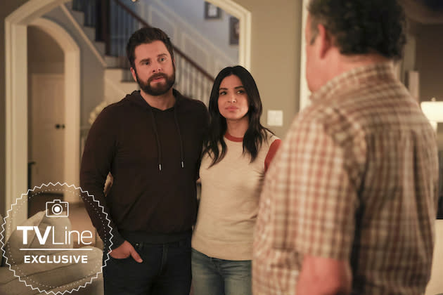 a-million-little-things-season-3-episode-12-garys-father