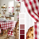 "<p>A pattern of red and white checkers adds a warm and homey feeling, which is the perfect Thanksgiving vibe. </p><p><a class=""link rapid-noclick-resp"" href=""https://go.redirectingat.com/?id=74968X1525078&xs=1&url=https%3A%2F%2Fwww.wayfair.com%2Fkitchen-tabletop%2Fpdp%2Fgracie-oaks-roper-buffalo-check-tablecloth-w001737051.html&sref=https%3A%2F%2Fwww.goodhousekeeping.com%2Fholidays%2Fthanksgiving-ideas%2Fg29150940%2Fthanksgiving-tablecloths%2F"" rel=""nofollow noopener"" target=""_blank"" data-ylk=""slk:SHOP TABLECLOTHS"">SHOP TABLECLOTHS</a></p>"