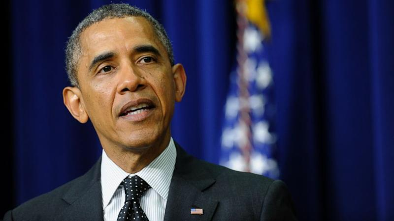 Who Thinks President Obama Will Be Impeached? The White House