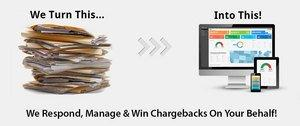 MIDsource Automated Chargeback Management Provides Merchants With Huge Value