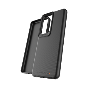 The Copenhagen case is Gear4's most environmentally sustainable case to reduce the use of fossil-based resources