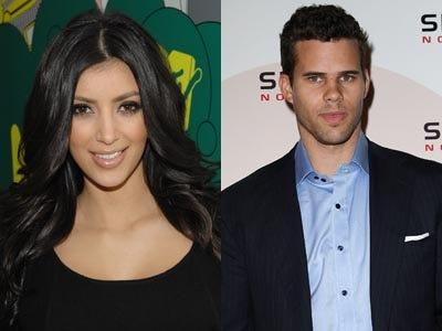 Kim Kardashian and Kris Humphries divorce took over a year to finalize.