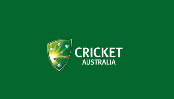 Cricket Australia announced ICC Champions Trophy Squad
