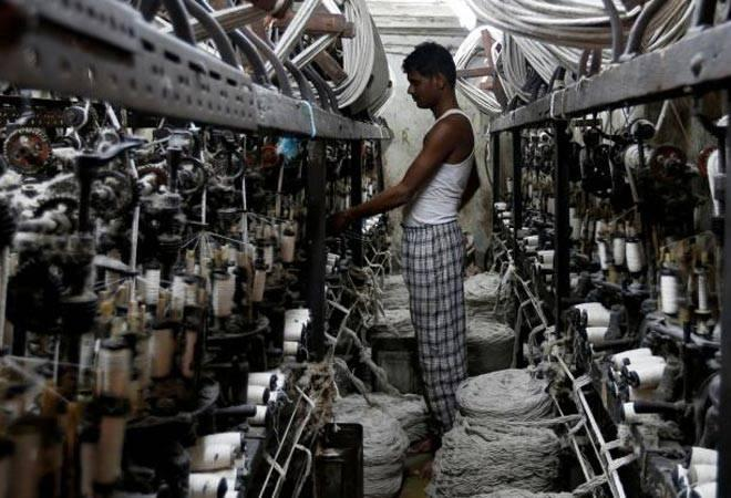 Economy to grow 7.2% in FY18; GST to have positive impact: World Bank