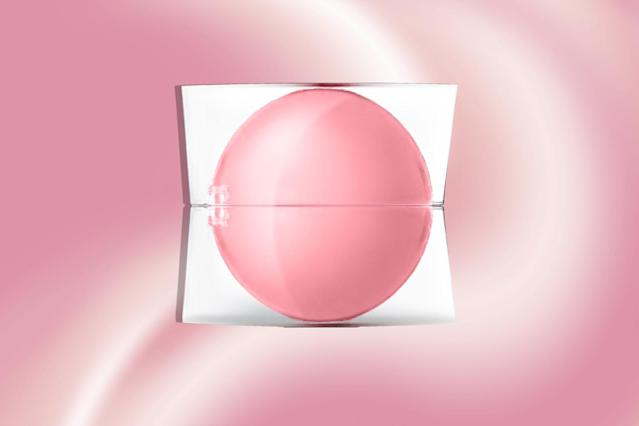 "<p>""With the Jelly Glow Ball, we were inspired by the Japanese jelly cleansers that have been in Japanese market for many, many years,"" says Susana Escobar. ""Japanese skin care is still one of the best skin care markets in the world, so we travel there whenever we can to explore and get inspired."" ($16, <a href=""https://www.ulta.com/jelly-glow-ball-cleanser?productId=xlsImpprod17921124&sku=2524142&cmpid=PS_Non!google!Product_Listing_Ads&cagpspn=pla&CATCI=pla-81089452350&CAAGID=27685893270&CAWELAID=330000200001361944&catargetid=330000200000493423&cadevice=c&gclid=EAIaIQobChMI1vGf-_jp2QIVjQOGCh0XhAEDEAYYASABEgK0LPD_BwE"" rel=""nofollow noopener"" target=""_blank"" data-ylk=""slk:ulta.com"" class=""link rapid-noclick-resp"">ulta.com</a>) (Photo: Getty Images/Bliss) </p>"