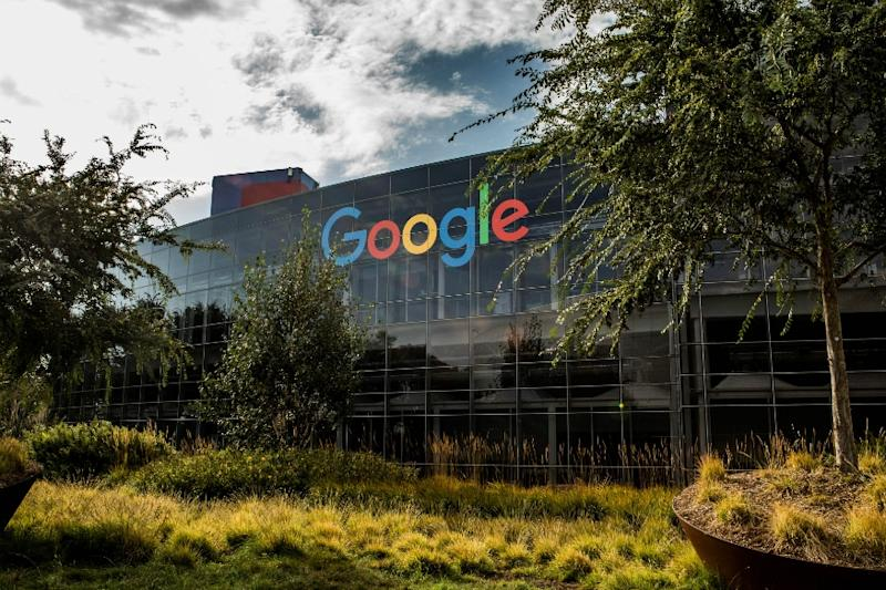 Google Takes Down Ads Related to Misleading Voter Registration Information in US