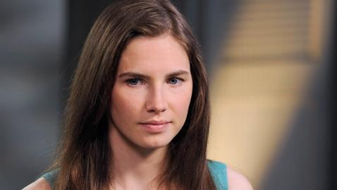 abc amanda knox mi 130429 wblog Amanda Knox: Id Like to Be Reconsidered as a Person