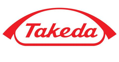Takeda to Present Rare Bleeding Disorders Research Highlighting Need for Real-World Evidence at NHF Bleeding Disorders Conference 2020