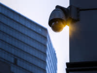 Sydney is the 6th most surveilled city in the world – outside of China