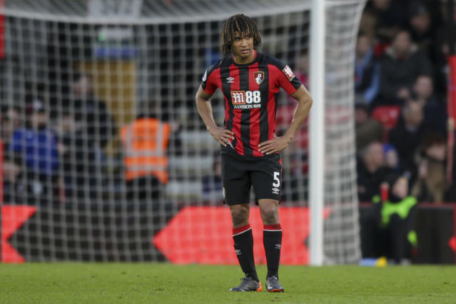 Bournemouth Fan View: Why Cherries must beat West Brom