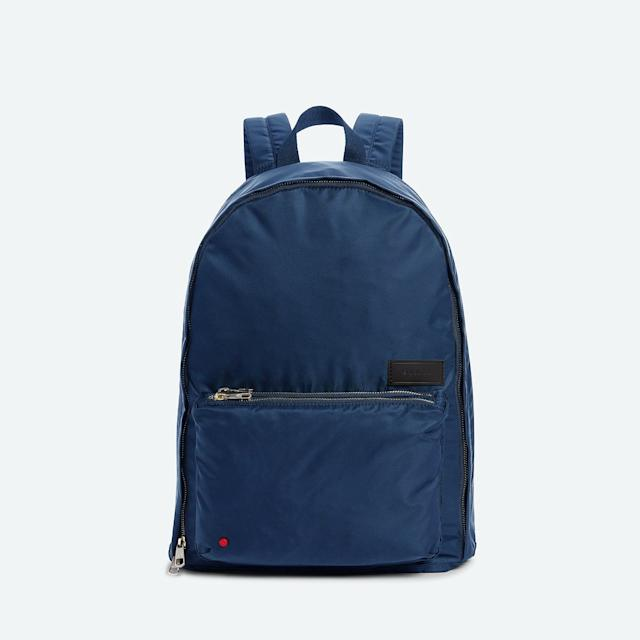 78ca84a4557d 14 College-Ready Backpacks That Get Very High Marks