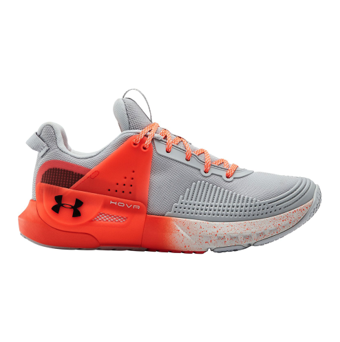 """<p><strong>Under Armour</strong></p><p><strong>$118.40</strong></p><p><a href=""""https://www.amazon.com/dp/B07PYYW939/ref=twister_B07PVQNL66?tag=syn-yahoo-20&ascsubtag=%5Bartid%7C2140.g.19966106%5Bsrc%7Cyahoo-us"""" rel=""""nofollow noopener"""" target=""""_blank"""" data-ylk=""""slk:Shop Now"""" class=""""link rapid-noclick-resp"""">Shop Now</a></p><p>Made with zero-gravity technology, Under Armour designed these sneakers with a foam that molds to your feet to maintain energy and limit the impact you feel with each step. Plus, webbed lacing locks your foot in place, giving you a secure, glove-like fit. </p><p><strong>Rave review:</strong> """"There is so much cushion inside the shoe I don't even need to tighten the laces, I can even just slip them on and go. I love these shoes so much that I may even get a second pair just because!"""" —Shelbeee, <em><a href=""""https://go.redirectingat.com?id=74968X1596630&url=https%3A%2F%2Fwww.dickssportinggoods.com%2Fp%2Funder-armour-womens-hovr-apex-training-shoes-20uarwhvrpxtrqxxxtnn%2F20uarwhvrpxtrqxxxtnn&sref=https%3A%2F%2Fwww.womenshealthmag.com%2Ffitness%2Fg19966106%2Fcross-training-sneaker-guide%2F"""" rel=""""nofollow noopener"""" target=""""_blank"""" data-ylk=""""slk:dicksportinggoods.com"""" class=""""link rapid-noclick-resp"""">dicksportinggoods.com</a></em></p>"""