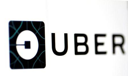 Uber Car Lease >> Uber Sells Vehicle Lease Portfolio Of Unit To Startup Firm Fair