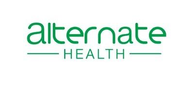 ALTERNATE HEALTH ANNOUNCES STRATEGIC CBD POSITIONING Exclusive focus on CBD product sales and cannabinoid medicine (CNW Group/Alternate Health Corp.)