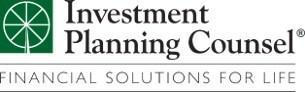 Investment Planning Counsel Inc. Logo (CNW Group/Investment Planning Counsel Inc.)
