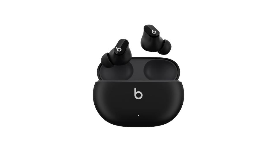 Beats by Dre Studio Buds 9.99 - Credit: Courtesy photo
