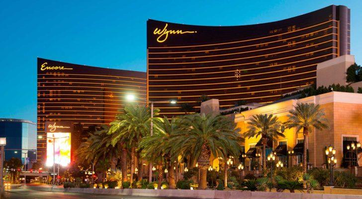 Should Long-Term Investors Should Stay Away From WYNN Stock