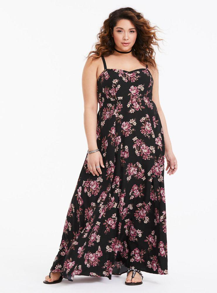 e7bac13213 11 fashion pieces from Torrid s new collection that will make you ...