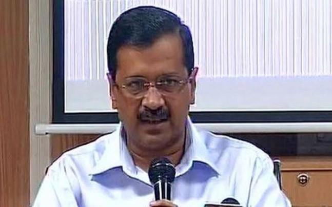 <p>Delhi Chief Minister Arvind Kejriwal has directed the Health Minister  Satyendar Jain to submit a concrete action plan within a week to ensure  that critical patients requiring life support do not have to run around  hospitals in times of crises.</p>