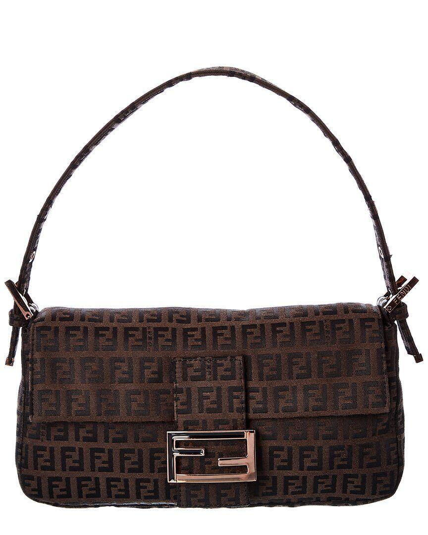"""<p><strong>Fendi</strong></p><p>gilt.com</p><p><strong>$900.00</strong></p><p><a href=""""https://go.redirectingat.com?id=74968X1596630&url=https%3A%2F%2Fwww.gilt.com%2Fboutique%2Fproduct%2F176385%2F125168074%2F%3Fdsi%3DBTQ-1254831834--d1bb805c-15ee-4f25-8200-2a60a7e254f6%26lsi%3D7e6355f1-85bb-46f4-967d-1455caed1aa2%26pos%3D5&sref=https%3A%2F%2Fwww.cosmopolitan.com%2Fstyle-beauty%2Ffashion%2Fg35996088%2Fvintage-designer-shopping-sale-gilt%2F"""" rel=""""nofollow noopener"""" target=""""_blank"""" data-ylk=""""slk:SHOP NOW"""" class=""""link rapid-noclick-resp"""">SHOP NOW</a></p><p>Shoulder bags are THE *it* bag and this one will go with all the outfits. Promise. </p>"""