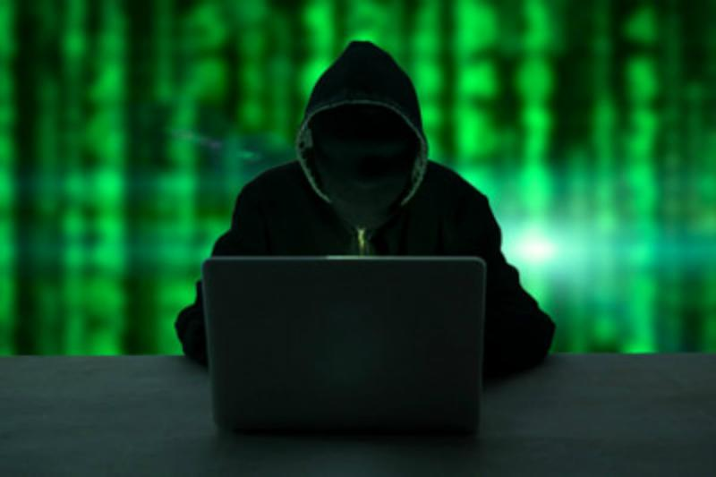 Hackers are Targetting Employees by Posing as Recruiters to Attack Organisations: Report